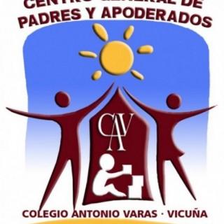 logo-c-de-padres-e1474207575885